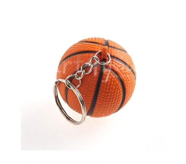 Μπρελόκ Μπάλα Μπάσκετ