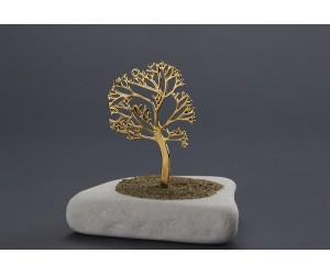 Πέτρα Δέντρο της Ζωής 1743