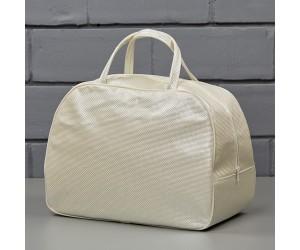 Τσάντα βάπτισης Gold