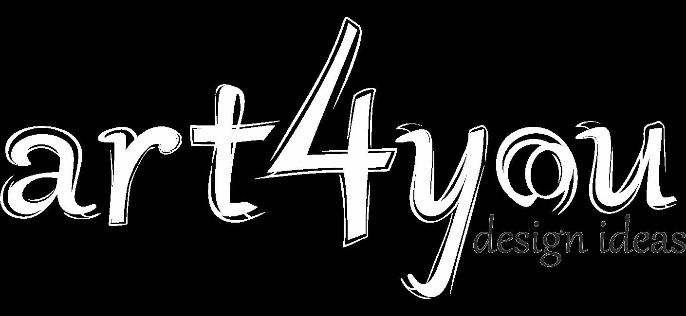 Art4you